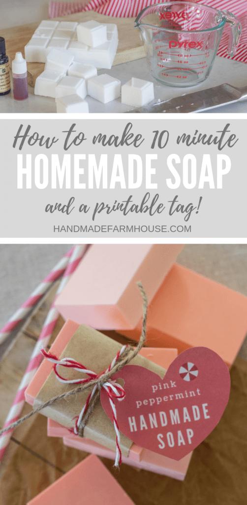 https://handmadefarmhouse.com/easy-homemade-soap-bars/